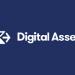 三星和Salesforce追加3500万美元投资区块链公司Digital Asset
