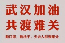 驰援武汉肺炎疫情 区块链企业累计捐赠达5000万