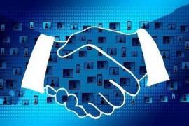 「通用型公链」的证伪与分布式经济体基础设施的实践 | PlatON云图首次社区议事会纪要(下)