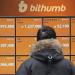 交易所视为金融公司  韩国数字货币相关政策出炉