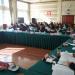 四川甘孜州州委书记牵头召开区块链产业发展座谈会