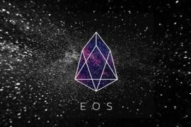 竟无内地的区块链项目入围,EOS VC赠款计划含金量多少?