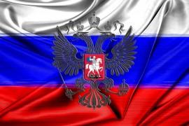 俄总统特别代表:美国不禁Libra,俄罗斯就禁Facebook