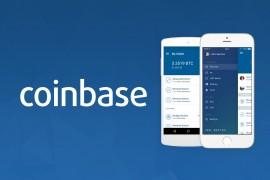 Coinbase自成立以来已赚取20亿美元的交易费