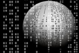 澳大利亚证券交易所希望监督区块链交易系统