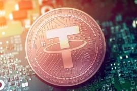Circle前OTC负责人:Tether不是比特币价格上涨的推手