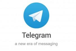 美法官签署命令要求Telegram首席投资官在英宣誓作证