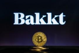 Bakkt比特币期权完成首笔大宗交易