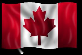 加拿大央行:尚未决定是否发行数字货币来代替现金