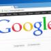 福布斯:Google仍对加密货币充满敌意