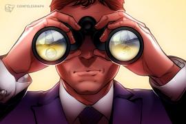 2019区块链投资报告:投资逐渐从加密货币转向应用,B轮融资后劲不足