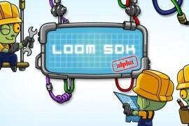 Alpha版本发布—— Loom SDK 最新消息
