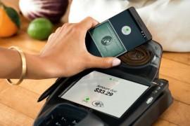 Coinbase与 Uber亚马逊等商家合作,将支持数字货币支付