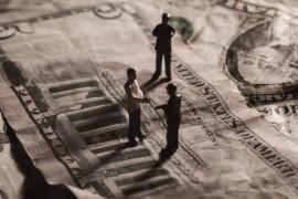 花了26万美元后,ICO Rating与美国SEC达成和解