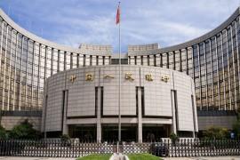 央行:摸排的ICO平台和比特币交易所已实现无风险退出