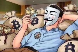 86%的加密货币交易量有造假嫌疑! 65%真实的交易量来源于币安及Bitfinex