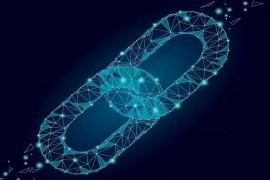 蚂蚁金服升级区块链计划 11月上线开放联盟链
