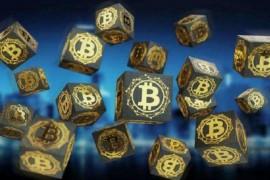 8家交易所共计持有近100亿美元的比特币?