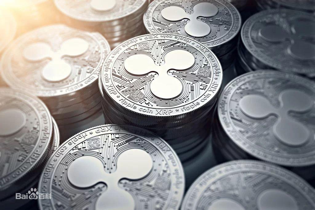 它们为什么这么值钱?详解全球市值排名前20的数字货币