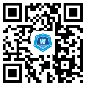 """""""万国区块链技术博览会""""新闻发布会在深圳万国城举行"""
