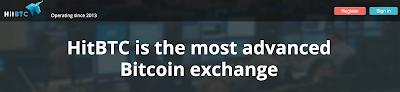 十大最佳数字货币交易所