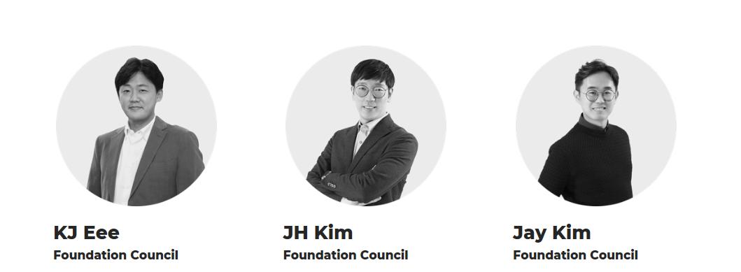ICX:等级C,稳定但缺乏成长空间的韩国公链   链茶评级