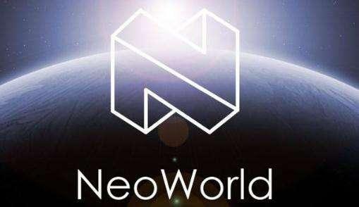 NeoWorld,区块链沙盒游戏中最有希望的一个 | 链茶评级