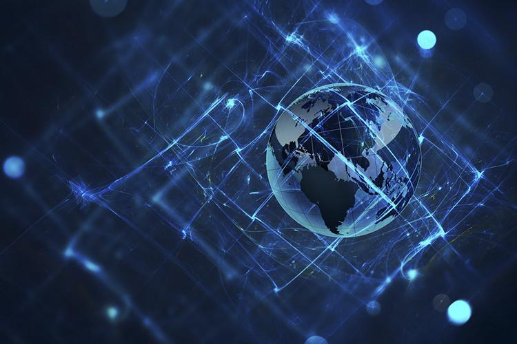 BGCD FOUNDATION LTD公布最新战略合作,撬动更多联合价值