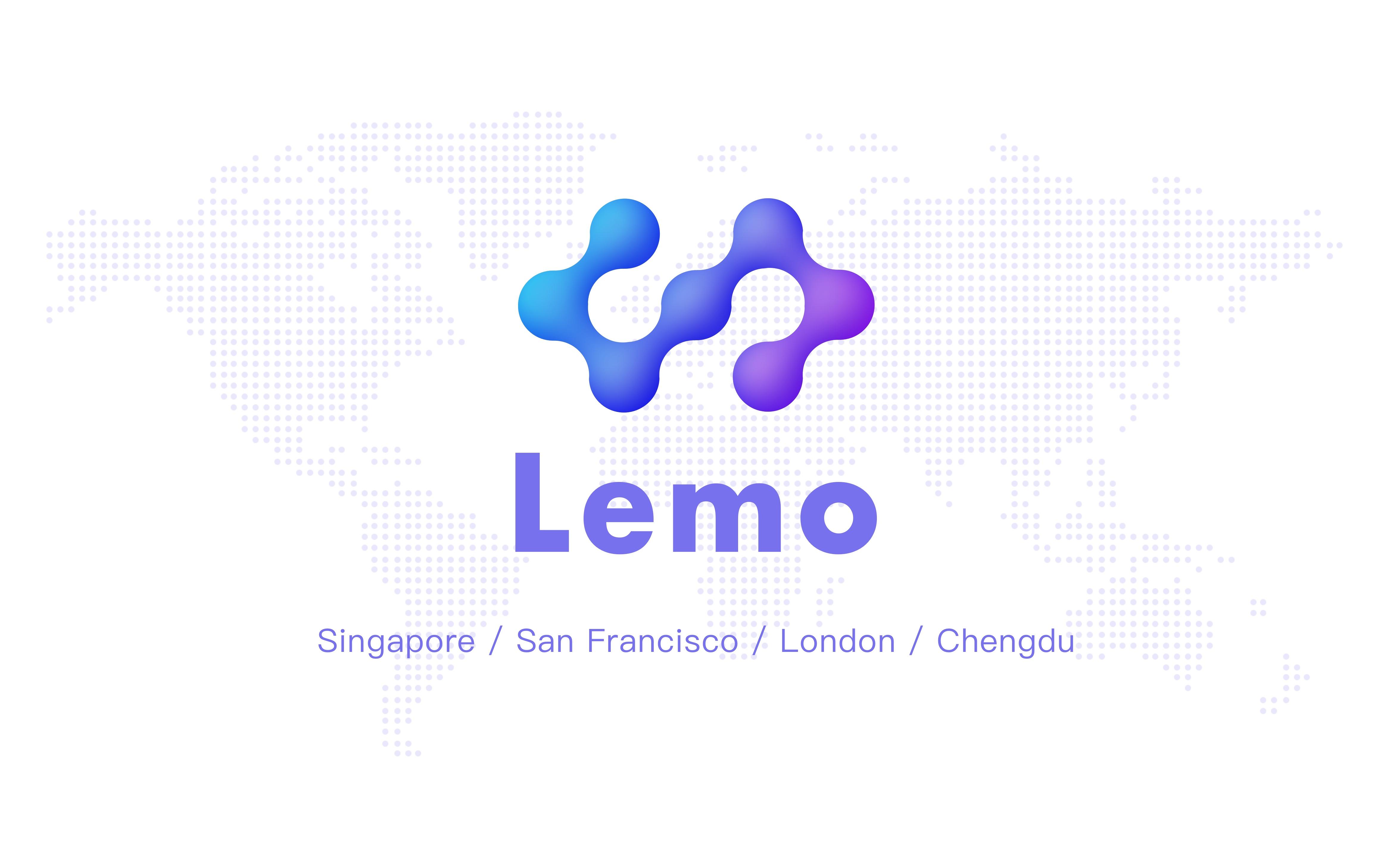 LemoChain CEO马施然:构建B端数据流通的去中心化生态丨链茶访