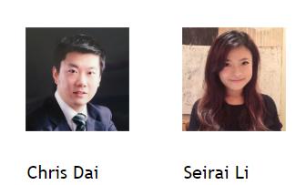 Taraxa:专注IoT的DAG智能合约平台  DemoShow Online(第58期)