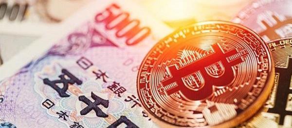 """为揽用户""""各出奇招"""":日本加密货币交易所介绍(二)"""