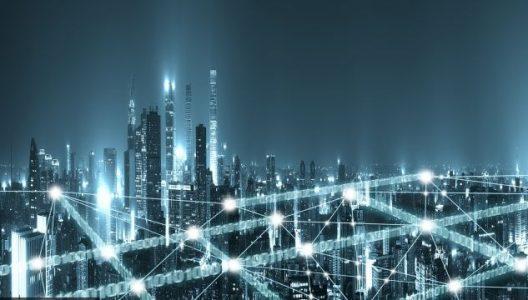 区块链赋能数字经济与实体经济深度融合