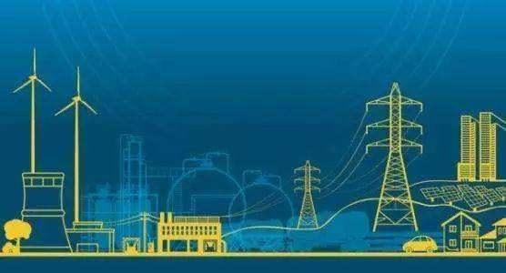 区块链改造能源体系?两大电网已出手!