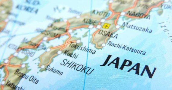 在日本投资加密货币,至少需要了解这些