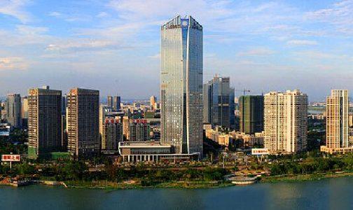 惠州日报:用好区块链推进产业变革