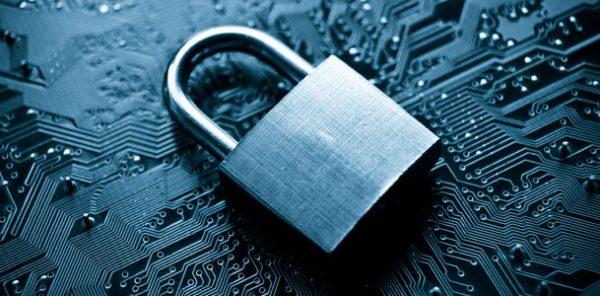 赵振华:区块链跨链和隐私保护问题有望半年内解决