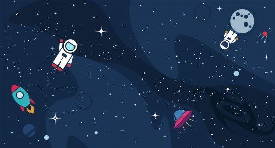 Cosmos:让区块链实现多链交互的大宇宙