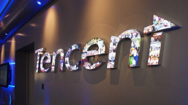 腾讯科技:2019年腾讯区块链专利申请领跑互联网企业