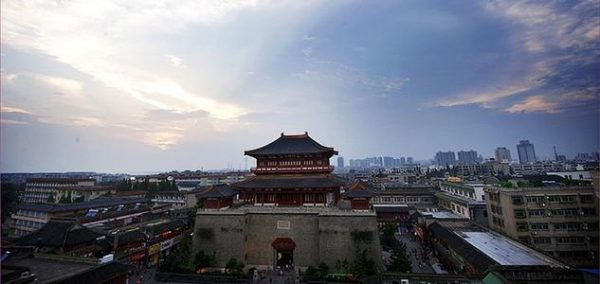 襄阳市举办区块链知识讲座