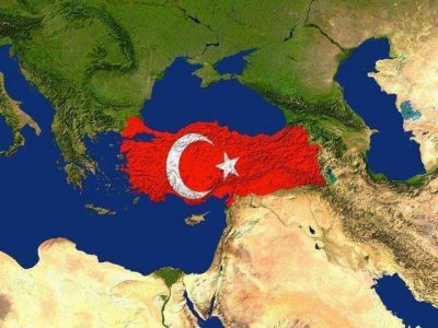 土耳其Takasbank银行数字黄金区块链平台上线