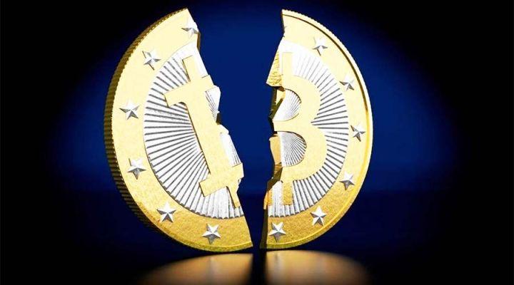比特币减半具体会带来哪些影响?