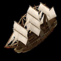 《币航海》的探索:半中心化跨链交互和Staking机制丨链茶访