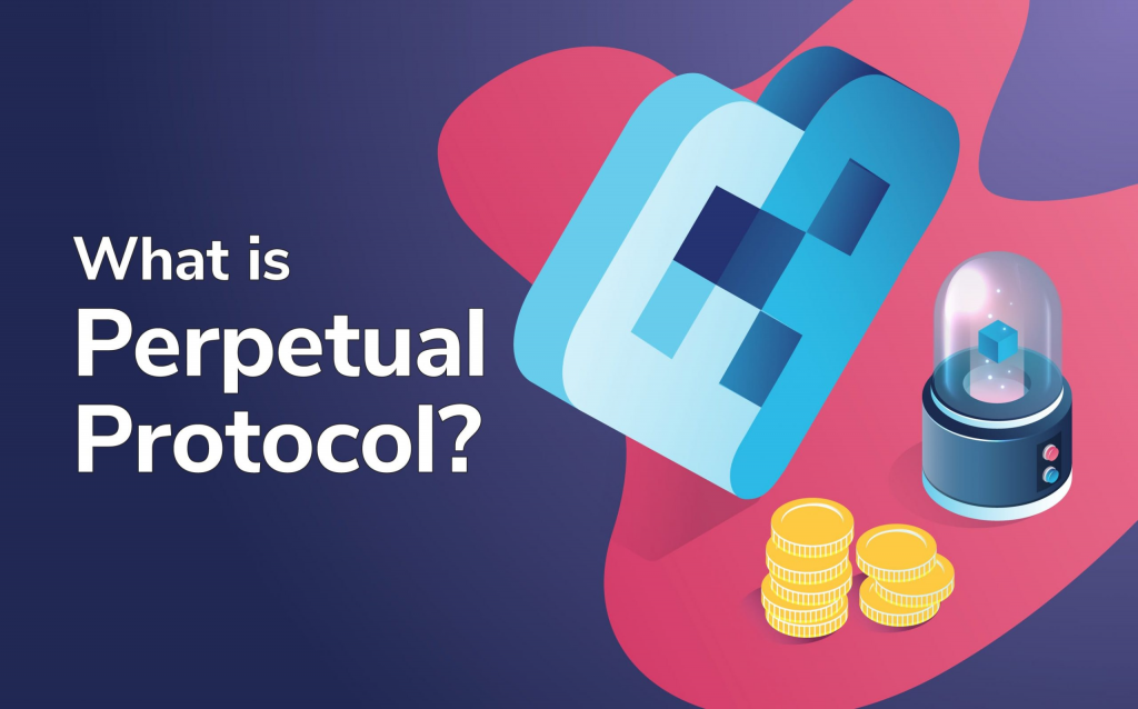 Perpetual Protocol V2:给Uniswap V3交易加杠杆 链茶访