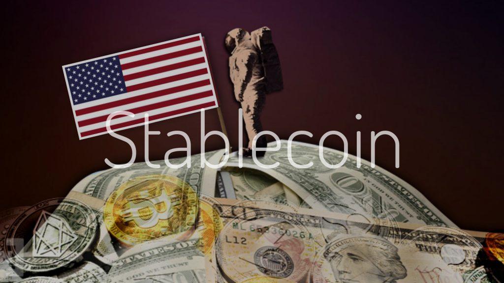 让美元重新伟大——a16z发表关于稳定币监管的报告 链茶速递
